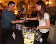 10th Annual RRI Wine, Beer & Food Festival