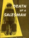 Stageloft Presents: Death of a Salesman