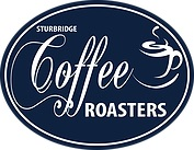 Ribbon Cutting Ceremony: Sturbridge Coffee Roasters