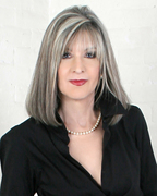 An Evening with Hank Phillippi Ryan
