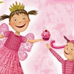 Stageloft Theater: Pinkalicious the Musical