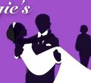 Stageloft Theater: Maggie's Getting Married