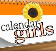 Stageloft Theater: Calendar Girls