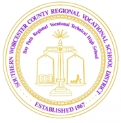 Bay Path Regional Vocational Technical High School OPEN HOUSE