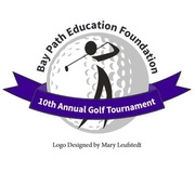 Bay Path Education Foundation 10th Annual Golf Tournament