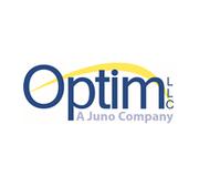 Optim LLC Job Fair
