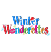 Stageloft Theater: Winter Wonderettes