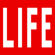 """Auditions for """"The Cover of Life"""""""