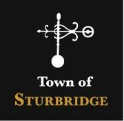 Sturbridge Business Breakfast