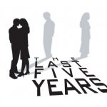 Stageloft Theater: The Last Five Years