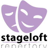 Stageloft Theater: A Couple of Blaguards