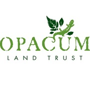TourOpacum - A Bike Ride for Land Conservation