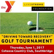 4th Annual LiveSTRONG Golf Tournament