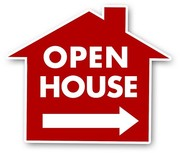 Village Toastmasters: Open House