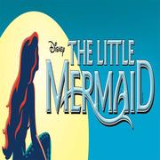 "Disney's ""The Little Mermaid"""