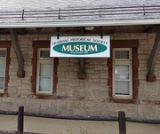 Quaboag Historical Society's Music at the Museum