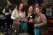 14th Annual Wine and Beer Tasting