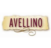 Cooking with Rico: Abruzzo~Adriatic coastline and the Apennine Mountains