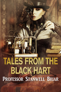 Tales from the Black Hart 2