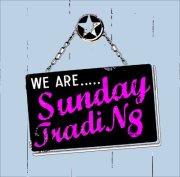 Sunday TradiN8 - January 29th Music Palace