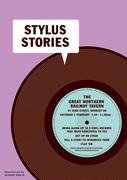Stylus stories - Saturday 2nd February