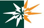 Development Management Forum - Hornsey Depot - 9th July