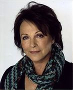 Richard Digby Day: In Conversation with Claire Bloom