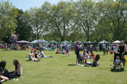 Family fun day and festival at Crouch End Fun Run
