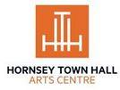 Hornsey Town Hall - Open House - 19th September