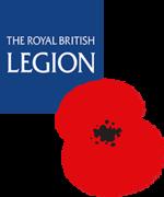 Remembrance Sunday - 8th Nov - Hornsey War Memorial