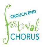 12-hour Festival Choir challenge 28th Nov - Muswell Hill