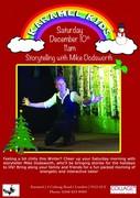 Karamel Kids: Holiday Storytelling