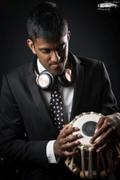 zer0classikal Basement Sessions:Janan Sathiendran