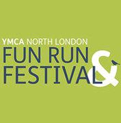 YMCA North London Crouch End Fun Runs