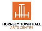 Split Seconds - best exhibition yet in Hornsey Town Hall 17th - 21st Mar 10-5