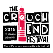 Round and About Crouch End - films - HTH - 14th June 7:30