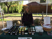 Rodgers Ranch Expo & Plant Sale