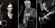 Jazz at Karamel: Two of a Mind