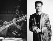 zerOclassikal Basement Sessions: Prabhat Rao and Pradeepa Sivasanthiran