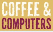Today - Coffee and computers - Hornsey Library - Mar 7th 10:30