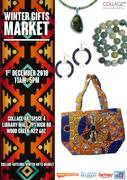 Winter Gifts Market