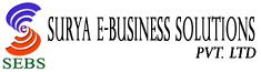 komal logo