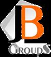 jb website
