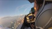flying_3