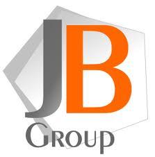 logo jb groups