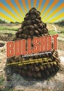 """Documentary: """"Bull Shit"""""""
