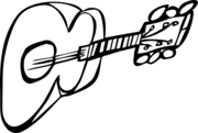 Weekly All-Levels Guitar Workshop (Free)