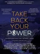 Documentary Film: Take Back Your Power