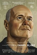 Documentary Film: I, Daniel Blake