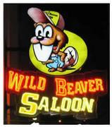 Kellie Lynne Live at Wild Beaver Saloon for CMA Fest!